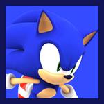 Sonic STH