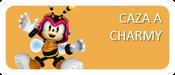 Terrifying Silver Gamex Minijuego Charmy