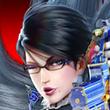Bayonetta - Definitive Multiverse