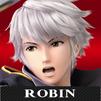 SSB Beyond - Robin