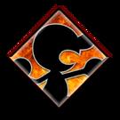 SSBM - Mr Game & Watch