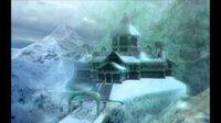 """In Snowpeak Ruins"" Twilight Princess Orchestral Remix"