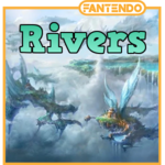 Fantendo Awards 2017 - Rivers