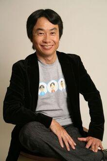 Shigeru Miyamoto-0