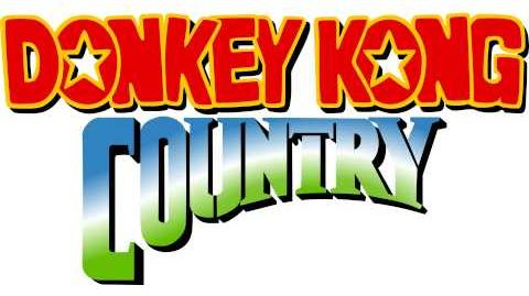 Cranky's Theme - Donkey Kong Country (SNES) Music Extended