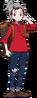 Protagonista chico EPEC