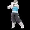 600px-Wii Fit Trainer SSBU