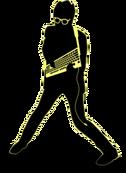 200px-Frets On Fire - logo