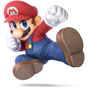 600px-Mario SSBU