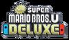 800px-NSMBUDX Logo