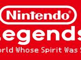 Nintendo Legends