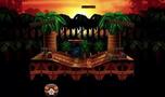 SSB - Beyond Ultimate - Selva Kongo