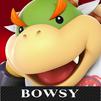 SSB Beyond - Bowsy