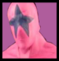 Star Man - Galactic
