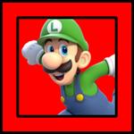 Icono ST Luigi