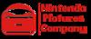 Nintendo Pictures Company Logo
