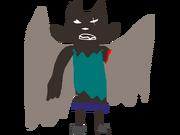 HeroNoir
