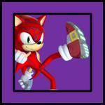 Nega Sonic