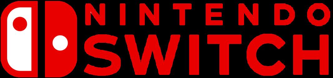 Imagen - Nintendo Switch logo.png   Fantendo Wiki   FANDOM ...