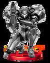 Trofeo - Mejor videojuego de acción