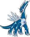 Dialga (dream world)