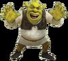 Shrek SSSBX