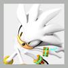 Silver Conquist