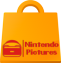 Nintendo Pictures Store