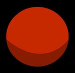 Color 3