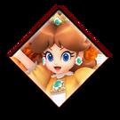 SSBM - Daisy