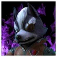 Wolf SSBD