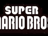Super Mario Bros. (UCNHS)