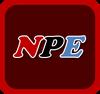 Comunidad NPE Icono NPE