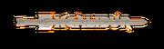 Excálibur logo