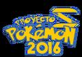 Proyecto Pokémon S 2016