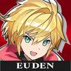 SSB Beyond - Euden