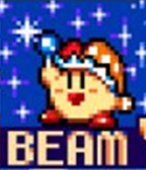 Super Star Beam