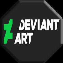 D- Deviantart