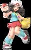 371px-Pokémon Trainer (solo)-Alt1 SSBU