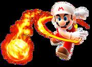 FireMario