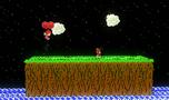 SSBBU - Balloon Fight