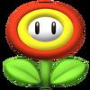 480px-Flor de fuegoo