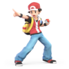 600px-Pokémon Trainer (solo) SSBU