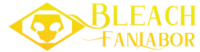 Bleach FanLabor Wiki-wordmark