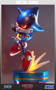 First-4-Figures-Metal-Sonic-7