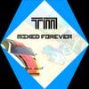 HRI TrackMania Mixed Forever