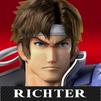 SSB Beyond - Richter