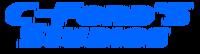 C-Ford's Logo