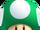 1-Up Mushroom Artwork.png