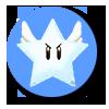 Platinum Star Artwork Mystic Eggs